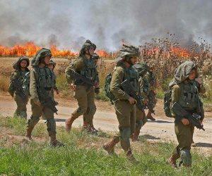 الصحة الفلسطينية: استشهاد مواطن ثاني برصاص الاحتلال