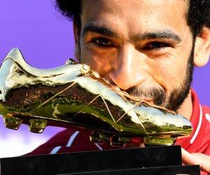 مفاجأة في صفقة انتقال محمد صلاح لمدريد قبل نهائي دوري الأبطال