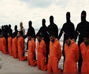 """الحكومة وصفتها بـ""""الملحة"""".. تعديلات """"الكيانات الإرهابية"""" تنتظر التصديق"""