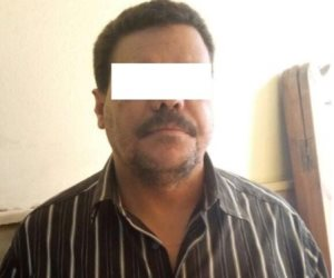 القبض على سكرتير نيابة بالغربية لإدعاءه توفير فرص عمل بالوزرات الحكومية