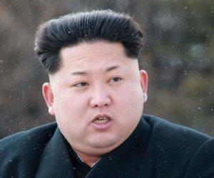 كوريا الشمالية تعلق محادثاتها المقررة مع سول احتجاجا على مناوراتها المشتركة مع واشنطن