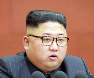 """لو عايز تستمتع ببلاش خليك """"كيم"""".. نشطاء يعرضون استضافة زعيم بيونج يانج في سنغافورة"""