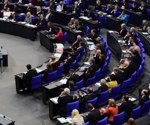 من الألف للياء.. كل ما تريد معرفته عن معاهدة «ماستريخت» التجارية الأوروبية