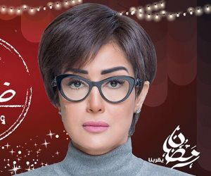 شاهد ملخص الحلقة الخامسة من مسلسل «ضد مجهول» لغادة عبد الرازق