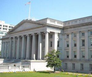 الخزانة الأمريكية تفرض عقوبات على حسن نصرالله ومساعديه