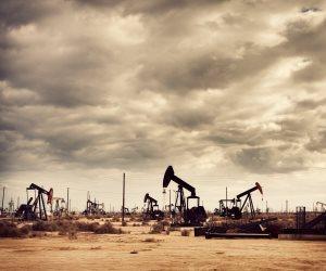 منذ يونيه 2020.. أسواق النفط تحقق أكبر مكاسب أسبوعية ويرتفع9.1% لبرنت