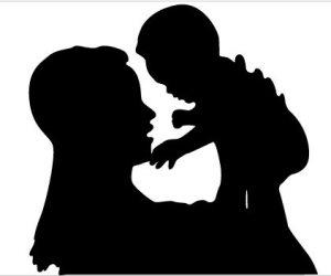 قصة منتصف الليل.. الأم والميراث
