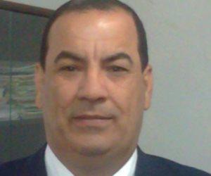 وكيل «القوى العاملة بالمنوفية»: فتح باب الترشح للانتخابات العمالية 25 مايو بشبين الكوم
