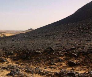ننشر تفاصيل بروتوكول بدء مشروع «فصل المعادن الاقتصادية من الرمال السوداء» بمصر