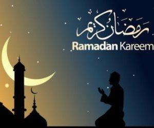 إمساكية رمضان.. الشهر الكريم يحلو بمواعيده (حدوتة مصرية)