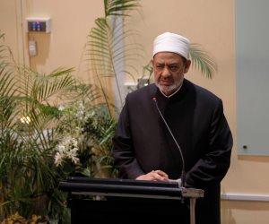 تجديد الخطاب الدينى يثير أزمة بين شيخ الأزهر ورئيس جامعة القاهرة.. تعرف على التفاصيل