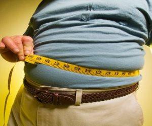 ماهى فرص تخلص الرجل من وزنه الزائد بعد سن الـ 50 ؟
