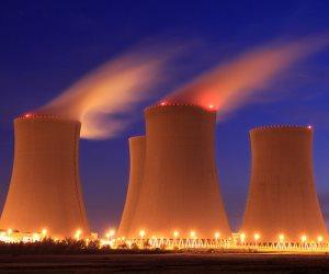 """التفاصيل الكاملة لفوز """"جنرال اليكتريك"""" بعقد منصات التوربينات في مشروع الضبعة النووي"""