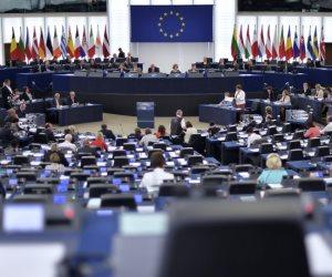 تدخل حيز التنفيذ في 2019.. لماذا اتجه الاتحاد الأوروبي لعقد اتفاقية تجارية مع سنغافورة؟