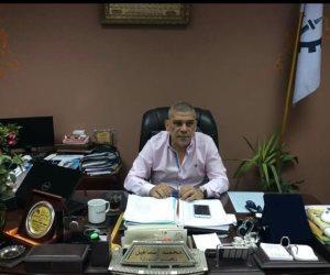 التحقيق مع 28 موظفا بـ «شباب الغربية» بسبب التأخر عن أوقات العمل الرسمية