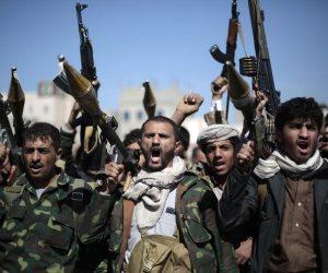 مليشيا الحوثي تستهدف إفشال «اتفاق ستوكهولم» بـ 464 خرقا منذ سريان الهدنة