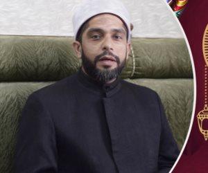 أنت تسأل والإمام يجيب.. ما حكم من استيقظ محتلما في نهار رمضان؟ (5)