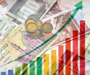 تاكيدا لنجاح برنامج الإصلاح.. معدلات التضخم تتراجع لأدنى مستوى