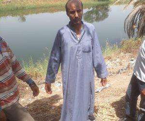 شياطين هاربة من التصفيد في شهر رمضان.. عامل قتل شقيقه ومشي في جنازته