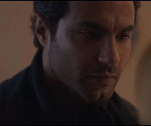 """ملخص الحلقة السادسة """"أمر واقع"""".. كريم فهمى يتعرض لإصابة على يد ريم مصطفى"""