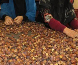 الضرب بيد من حديد.. حملات لضبط الأسعار في الأسواق لمنع السلع المغشوشة قبل رمضان