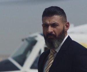 """شاهد الحلقة السابعة عشر من مسلسل """"رحيم"""" لـ """"ياسر جلال"""""""