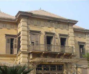 محافظ القاهرة يعلن موعد افتتاح قصر الأميرة خديجة بحلوان.. تعرف عليه
