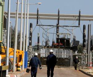 طوارئ ودعم ووحدات احتياطية.. كيف استعدت وزارة الكهرباء إلى صيف 2018؟