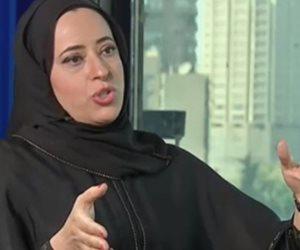 كشفت علاقاته مع إسرائيل وإيران.. شقيقة وزير الاتصالات القطرى تفتح النار على تنظيم الحمدين