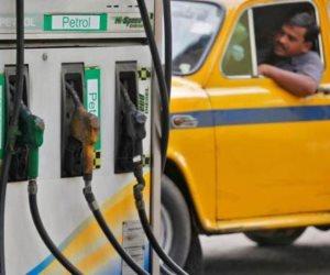 لجنة التسعير: تثبيت أسعار البنزين لـ 3 شهور والإعلان خلال ساعات