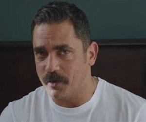 ملخص الحلقة الخامسة عشر من مسلسل «كلبش2»