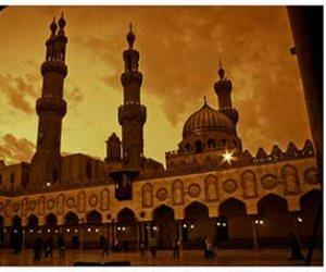 «ليالي رمضان».. شارع الأزهر يحي التراث وهو عظيم