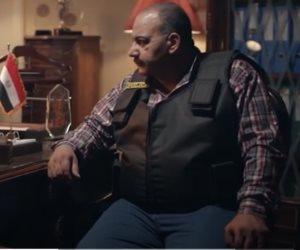 ملخص الحلقة العشرون من مسلسل «خفة يد»