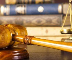 كبسولة قانونية..كيف عاقب المشرع «الفاعل المعنوي» في ارتكاب الجريمة؟