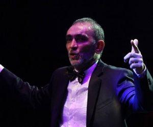 حفلات «وهابيات» مستمرة.. روائع موسيقار الأجيال في سهرة رمضانية غدا