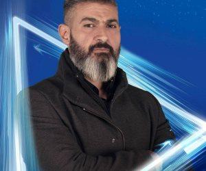 """شاهد الحلقة الثامنة عشر من مسلسل """"رحيم"""" لـ """"ياسر جلال"""""""