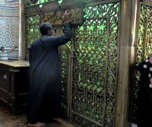 صناديق النذور بين غياب الرقابة وتحريمها في المساجد