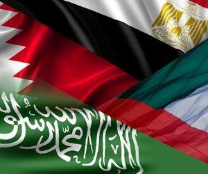 الدوحة تواصل ادعاءاتها الكاذبة.. قطر في مرمى نيران الإمارات بعد شائعاتها ضد أبو ظبي