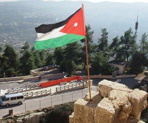 مكة تحتضن المؤتمر.. زعماء العرب يجتمعون اليوم لدعم الأردن