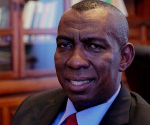 """مدغشقر بدون رئيس وزراء.. تعرف على سر استقالة """"ماهافالي"""" من منصبه اليوم"""