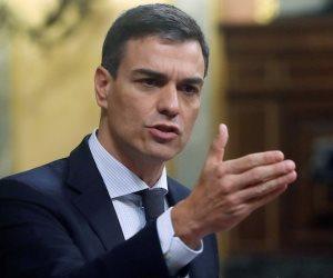 وسط مخاوف من فوز اليمين المتطرف.. استقلال كتالونيا التحدي الأكبر للانتخابات الإسبانية