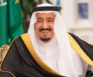 السعودية تمدد إجازة عيد الفطر لهذا الموعد