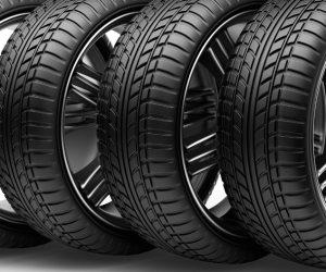 الحياة تحت رحمة «الكاوتش».. هل تتحمل إطارات السيارات مسئولية حوادث الطرق؟