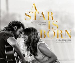 عندما يجتمع برادلي كوبر وليدي جاجا.. شاهد التريلر الأول لفيلم «A Star Is Born»