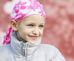 هنقدر نقضي على الخبيث.. أمل جديد فى شفاء مرضى السرطان باستخدام علاج شلل الأطفال