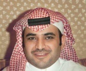 سعود القحطاني عن قطر: «تفرغنا للبناء.. والبقر رمز كرامتهم وعزتهم»
