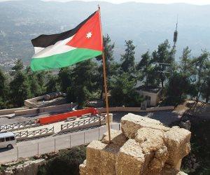 السوشيال ميديا في الأردن «مقلوبة» على جريمة قتل الطالبة لانخفاض درجاتها