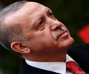 المهنة إمام والوظيفة جاسوس لتركيا.. النمسا تطرد الخونة