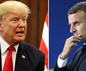 مجلس الأمن منصة ترامب لمهاجمة أعدائه..  ماذا قال الرئيس الأمريكي عن إيران والصين؟