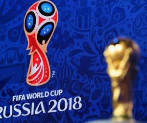 مواعيد مباريات اليوم فى كأس العالم.. مونديال روسيا على صفيح ساخن (إنفوجراف)